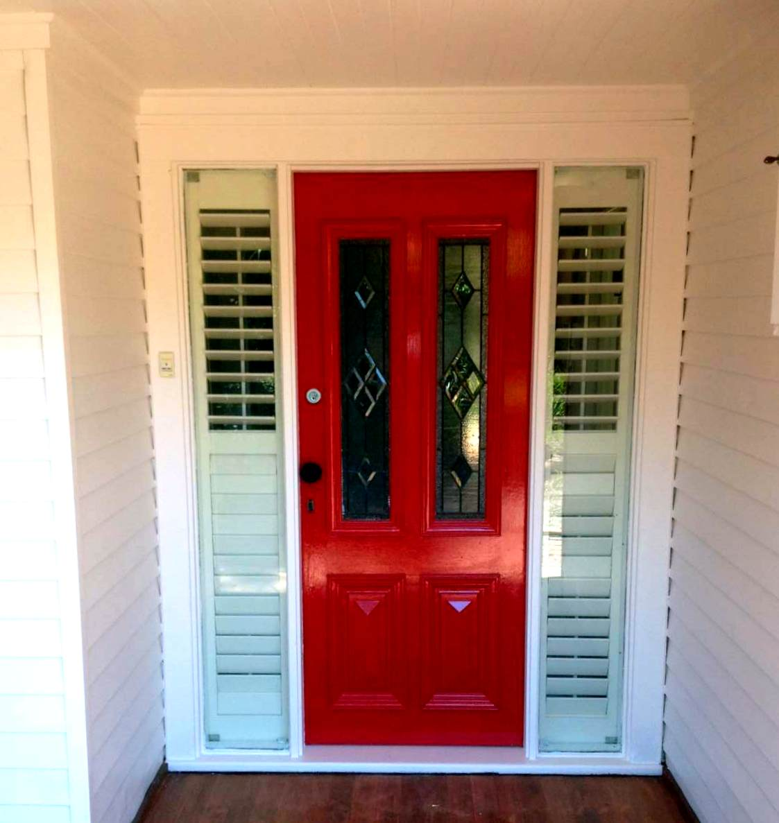 1187 #870808 Residential Painting Melbourne FG Top Quality Painting picture/photo Best Quality Doors 39591123